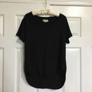 C&S tee shirt